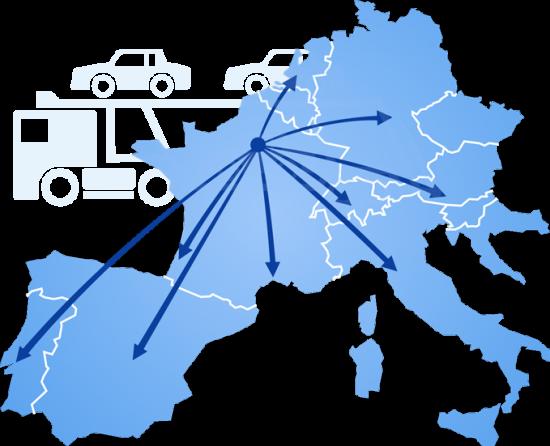 carte-transporteur-satas
